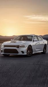 2010 dodge charger wallpaper. Beautiful 2010 2015 Dodge Charger SRT Wallpaper For IPhone 66 Plus  To 2010 Wallpaper 1