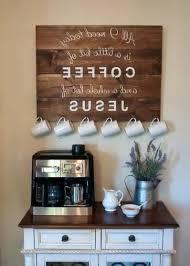 cute kitchen ideas. Cute Kitchen Ideas Best Decor Themes On  Decorating .