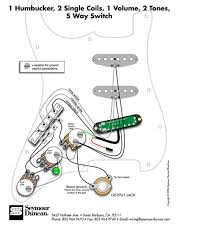 guitar wiring diagram hss guitar wiring diagrams online guitar wiring diagram hss