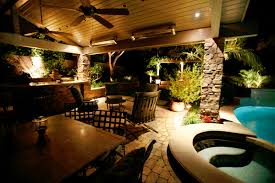 outside patio lighting ideas. patio illumination outside lighting ideas h