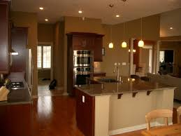 recessed lighting to pendant. Great Mini Pendant Lights For Kitchen Island Convert Recessed Lighting To