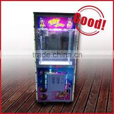 Arcade Vending Machines Amazing Deluxe Edition Doll Machine Amusement Arcade Games Machines Deluxe