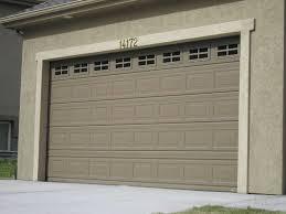 miller garage door medium size of garage designschi garage doors miller garage doors chi garage