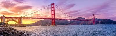 Image result for goldengate bridge