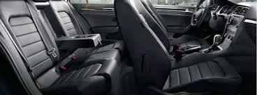 car seats volkswagen car seats how to adjust the in golf adjusting vw seat covers