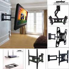 sony tv wall mount. full motion tv wall mount for sony panasonic vizio rca 39 40 42 43 48 49 tv