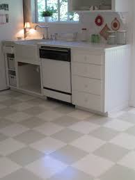 Kitchen Floors Vinyl Vinyl Floor Ideas For Kitchen Miserv