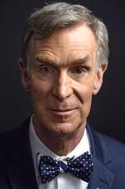 Wikipedia Bill Bill Nye Nye -