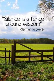 best silence quotes quotes about silence truth 17 best silence quotes quotes about silence truth quotes and fool quotes