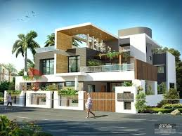 Home Exterior Design Ideas Siding Simple Decorating