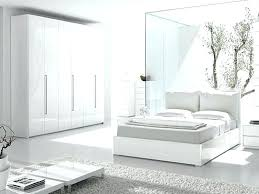white gloss bedroom furniture – carinsurance1day.info