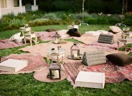 garden party ideas. Cool Garden Party Ideas Summer As Marvellous Easy R