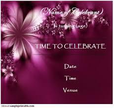 online free birthday invitations 1st birthday invitation online free iidaemilia com