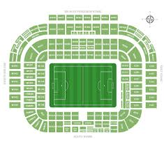 Buy Manchester United Tickets Best Seats For Fair Prices
