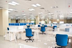 online office design. Discover How Your Employees And Business Could Benefit From An Open-plan Office Design Online R