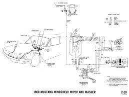 1968 mustang wiring diagram manual wiring diagram 2018 1967 mustang engine wiring diagram mustang wiring diagram