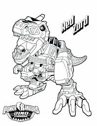 Pin By Power Rangers On Power Rangers Coloring Pages Power Rangers