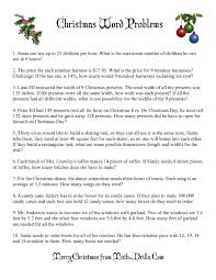 christmas math worksheets 3rd grade time   Google Search   Holiday further Christmas Maths Worksheets further 28 best CHRISTMAS images on Pinterest   English language moreover Clock Worksheet   Quarter Past and Quarter to also Math Addition Worksheet Collection 4th Grade also Best 25  Christmas worksheets ideas on Pinterest   Christmas maths likewise Winter Shopping with nickels and pennies  Prefect for adding up to as well Christmas Maths Worksheets in addition  in addition Best 25  Money worksheets ideas on Pinterest   Counting coins also Christmas math worksheet freebie for second grade   paring. on christmas time money math worksheets