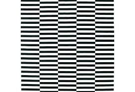 black and white striped rug black and white stripe rug large size of black white striped black and white striped rug