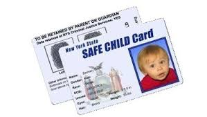 Ny Operation Child State Senate Id Safe