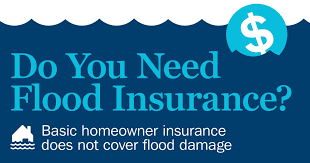 flood insurance quote custom flood insurance coverage ameriprise auto home insurance