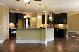 Walk In Kitchen Pantry Top 5 Floor Plans With Walk In Pantries