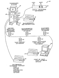 1958 ford wiring harness ford auto wiring diagram