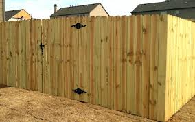 cost of wooden fence low cost fence installation wood fences cost of wooden fence
