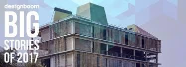 architecture buildings. Simple Buildings Throughout Architecture Buildings