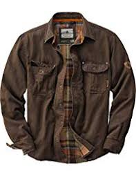 <b>Mens</b> Lightweight <b>Jackets</b> | Amazon.com