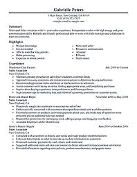 duties for a s associate resume clothing store s associate resume clothing retail s resume retail s associate resume template retail s