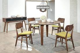 target seat covers dining chair seat covers target on simple home decor ideas with dining chair