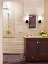 The Latest Trend In Small Bathroom Remodel Ideas Pictures | Small ...