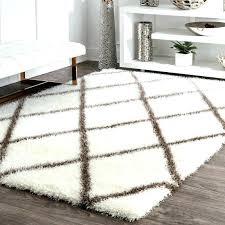 black and white area rug 8x10 black area rugs area rugs black dark gray area
