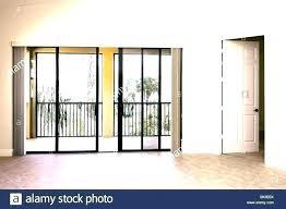 sliding room doors medium size of kids room painting decor ideas paint sliding wall doors scenic