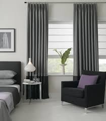 contemporary ds window treatments bridal shower brilliant regarding 11