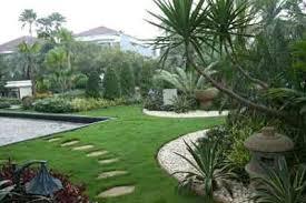Simple Backyard Ideas Landscaping Easy Backyard Landscape Plans Simple Backyard Garden Ideas