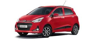 new car launches by hyundai indiaUpcoming Hyundai Cars in India 2017  Expected Price Reviews