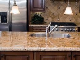 nice granite countertops colors