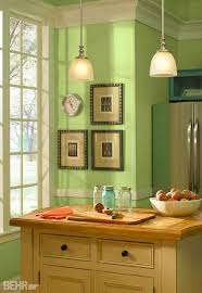 behr paint colors interior86 best Colorful Kitchens images on Pinterest  Colorful kitchens