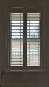 Articles With Wooden Window Blinds Lowes Tag Marvellous Wooden Hidden Window Blinds