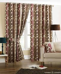 Living Room Drapes And Curtains Living Room Drapes Living Room Ideas Living Room Ideas