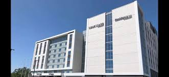 Casino Nova Scotia Seating Chart Dual Branded Courtyard And Residence Inn Opens In Dartmouth