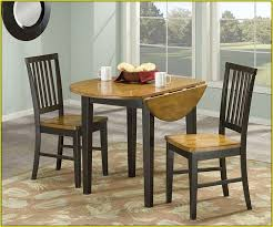 incredible small drop leaf table and chairs small drop leaf kitchen table 2 chairs home design