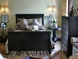 How To Clean A Small Bedroom Lovely 10 Romantic Bedrooms We Love