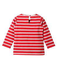 Beebay Size Chart Buy Red Cotton Top For Women From Beebay For 535 At 10