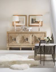 Cabinet Living Room Credenza - Childcarepartnerships Living Room Credenza