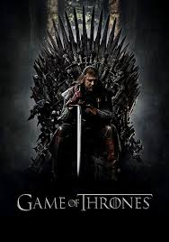 game of thrones 2016 on dvd and