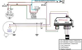 accel hei distributor wiring diagram accel wiring diagrams online accel hei distributor wiring diagram ignition