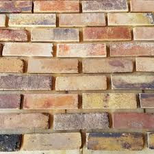 Bricks Design Antique Design Thin Brick Veneer Used Fire Clay Brick For Building Wall Buy Fire Clay Brick Thin Brick Veneer Antique Clay Bricks Product On